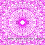 Mandala (494/4389)