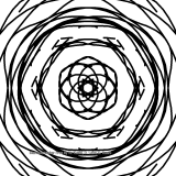 Mandala (493/4389)
