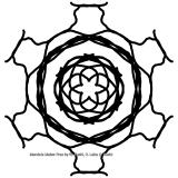 Mandala (492/4389)