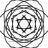 Mandala (491/4389)