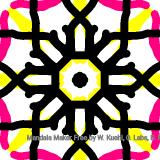 Mandala (490/4389)