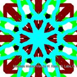 Mandala (489/4389)