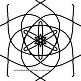 Mandala (488/4389)