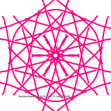Mandala (487/4389)