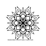 Mandala (486/4389)