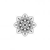 Mandala (485/4389)