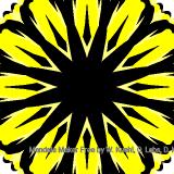 Mandala (484/4389)