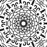 Mandala (483/4389)