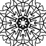 Mandala (482/4389)