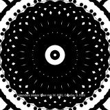 Mandala (476/4389)