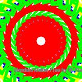 Mandala (474/4389)