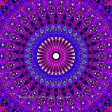 Mandala (473/4389)
