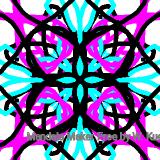 Mandala (472/4389)