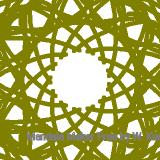 Mandala (471/4389)