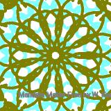 Mandala (470/4389)