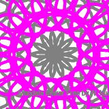 Mandala (469/4389)