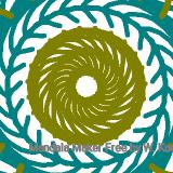 Mandala (468/4389)