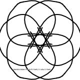 Mandala (463/4389)