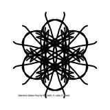 Mandala (462/4389)
