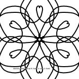 Mandala (461/4389)