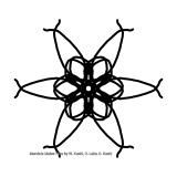 Mandala (460/4389)