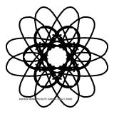 Mandala (459/4389)