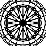 Mandala (458/4389)
