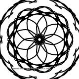 Mandala (457/4389)