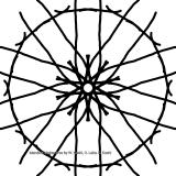 Mandala (456/4389)