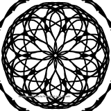 Mandala (455/4389)