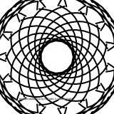 Mandala (454/4389)