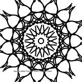 Mandala (453/4389)
