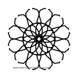 Mandala (452/4389)