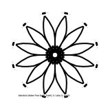 Mandala (451/4389)