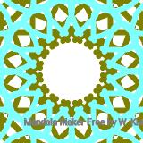 Mandala (450/4389)