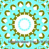 Mandala (449/4389)