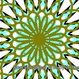Mandala (448/4389)