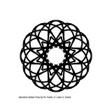 Mandala (447/4389)