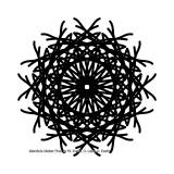 Mandala (446/4389)