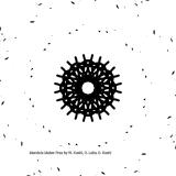 Mandala (445/4389)