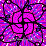 Mandala (443/4389)