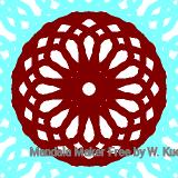 Mandala (442/4389)