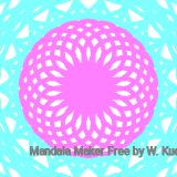 Mandala (441/4389)