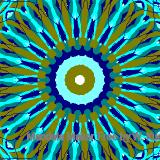 Mandala (439/4389)