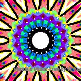 Mandala (438/4389)