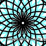 Mandala (437/4389)
