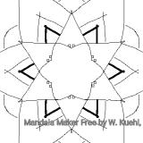 Mandala (436/4389)