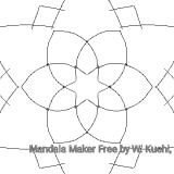 Mandala (435/4389)