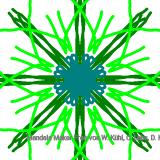 Mandala (434/4389)