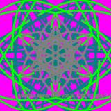 Mandala (433/4389)